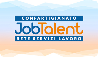 Confartigianato e Job Talent