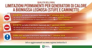 LIMITAZIONI+PERMANENTI+gen+BIOMASSE-001 (2)