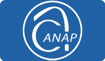 Gruppo Anap Bergamo