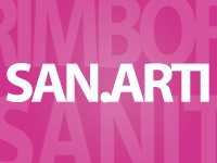 EVID_Servizi_SANARTI