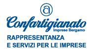 Confartigianato Imprese Bergamo