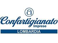 EVID_Logo_Confartigianato Lombardia