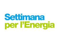 EVID_Logo_Settimana-Energia-senza-data