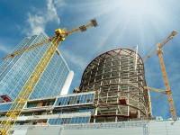 EVID_costruzioni-01