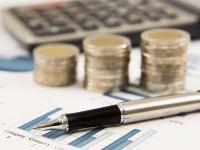 EVID_credito-finanziario-02