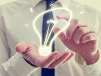 EVID_innovazione-01