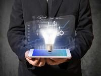EVID_innovazione-02