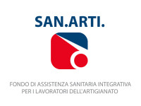 EVID_Logo_SanArti