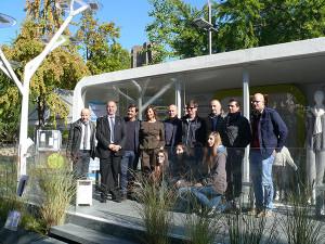 EVID_inaugurazione-green-smart-house-settimana-energia