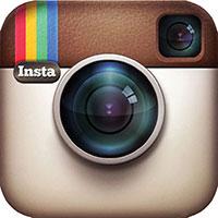 LOGO-Instagram_GruppoGiovaniImprenditori_s