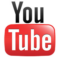 LOGO-YouTube_GruppoGiovaniImprenditori_s