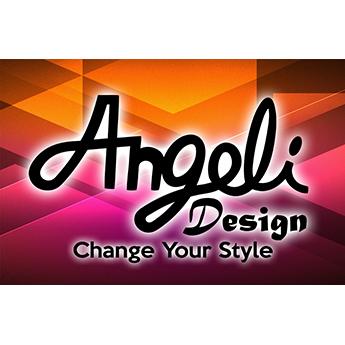 Magister_ANGELI-DESIGN-angeli-lorenzo