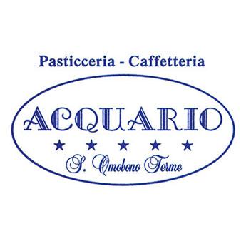 Magister_BAR-GELATERIA-PASTICCERIA-ACQUARIO