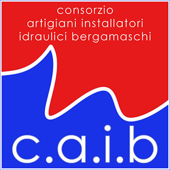 Magister_CAIB
