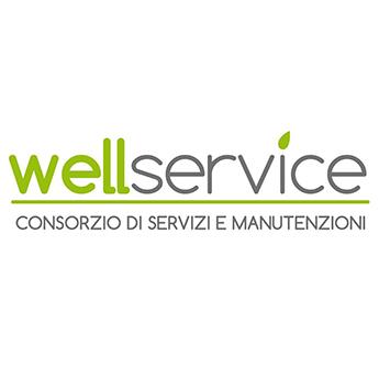Magister_CONSORZIO-WELLSERVICE