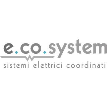 Magister_ECOSYSTEM