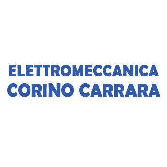 Magister_ELETTROMECCANICA-CORINO-CARRARA