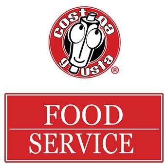Magister_FOOD-SERVICE