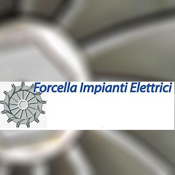 Magister_FORCELLA-IMPIANTI-ELETTRICI
