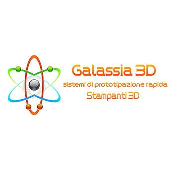 Magister_GALASSIA-3D