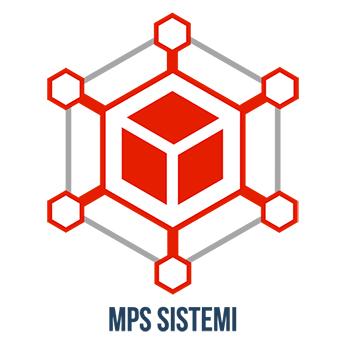 Magister_MPS-SISTEMI