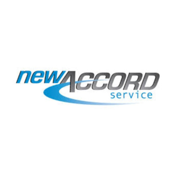 Magister_NEW-ACCORD-SERVICE