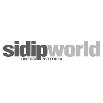 Magister_SIDIPWORLD
