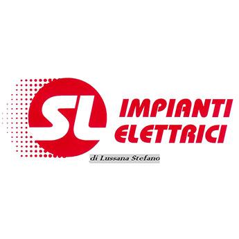 Magister_SL-IMPIANTI-ELETTRICI