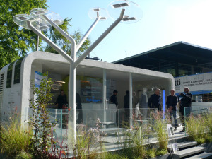 inaugurazione-green-smart-house