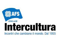 EVID_logo-AFS-INTERCULTURA