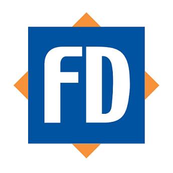 Magister_EFFEDI