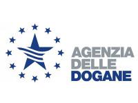 EVID_agenzia-dogane-logo