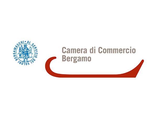EVID_camera-di-commercio-logo