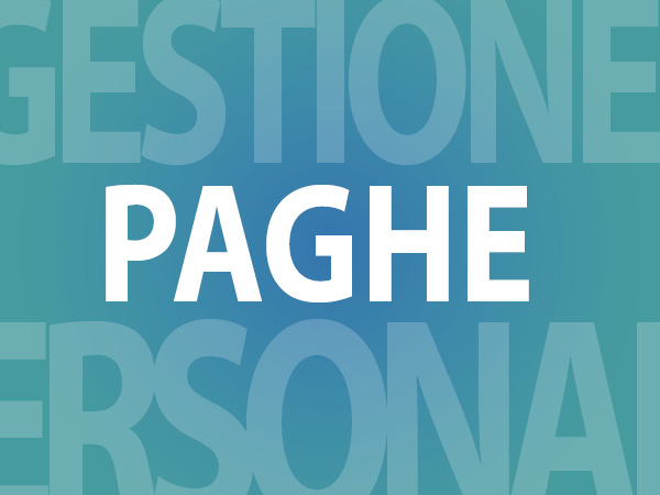 paghe