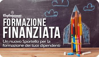 Banner FORMAZIONE_formazione finanziata_matite