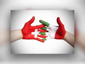 Svizzera: un nuovo servizio per nuove regole confartigianato