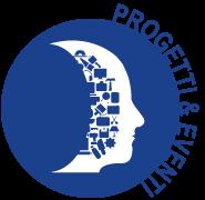 EDUCATION_progetti-e-eventi2