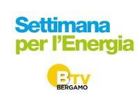 EVID_logo-settimana-energia+bgtv