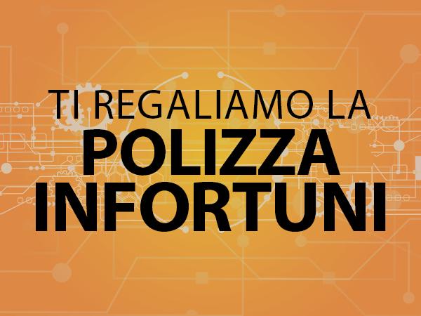 EVID_tess 2017_polizza infortuni