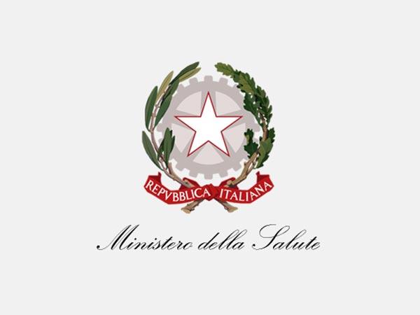 EVID_logo-ministero-salute
