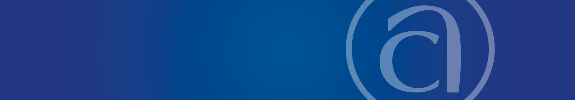 2017-04-21-Slider-assemblea-privata_