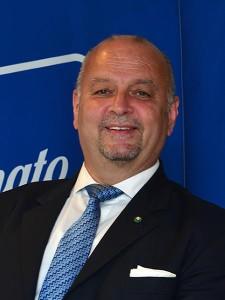 Angelo Carrara