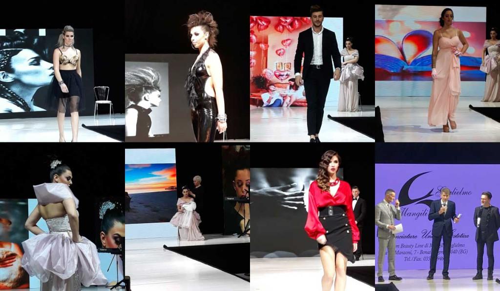 ANAM_collage-bergamo-sposi