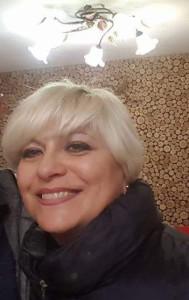 Chiodelli-Alba_tg