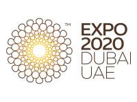 EVID_logo-Expo-Dubai-2020