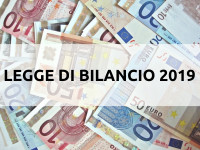 EVID_Legge_Bilancio_2019_BASE