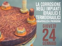 EVID_Seminario corrosione-