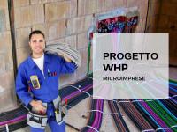 EVID_elettricista_whp-microimprese