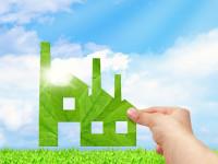 EVID_impresa-ecosostenibile