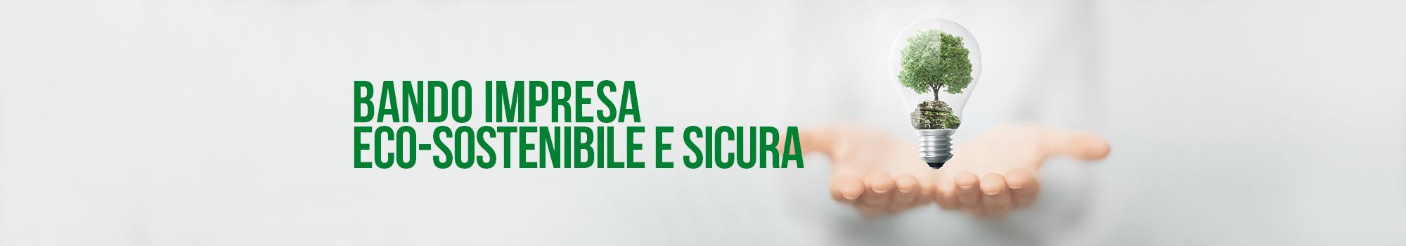 2019-Impresa-Eco-Sostenibile_slider-1